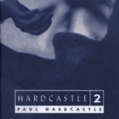 Paul Hardcastle - Peace On Earth