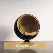Devotion - Monodeluxe - Monodeluxe