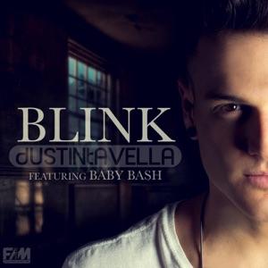 dUSTIN tAVELLA - Blink feat. Baby Bash