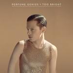 Perfume Genius - My Body