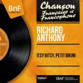 Itsy bitsy, petit bikini (feat. Christian Chevallier et son orchestre & Les Angels)