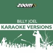 Zoom Karaoke Heroes - Billy Joel