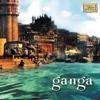 Ganga Ganga Dhun
