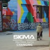 Changing (feat. Paloma Faith) - Single, Sigma