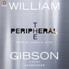 William Gibson - The Peripheral (Unabridged)  artwork