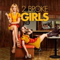 2 Broke Girls, Season 4