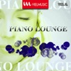 Piano Lounge, Vol. 2: Instrumental Piano Hits