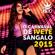 Tempo de Alegria (Ao Vivo) - Ivete Sangalo