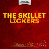 The Skillet Lickers - Rocky Pallet