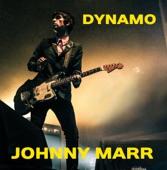 Johnny Marr - Dynamo