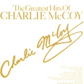 Charlie McCoy - I Really Don't Want to Know