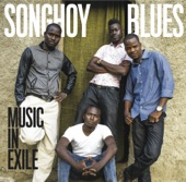 Songhoy Blues - Al Hassidi Terei