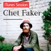 iTunes Session (Live), Chet Faker