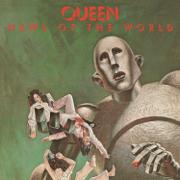 News of the World (Deluxe Edition) - Queen - Queen