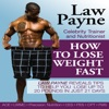 How to Lose Weight Fast: Tips to Help You Lose up to 20 Pounds in Just 21 Days (Unabridged) AudioBook Download