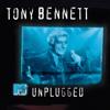 MTV Unplugged: Tony Bennett (Live) - Tony Bennett