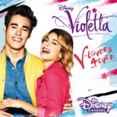 Violetta - V-Lovers 4ever