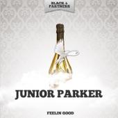 Junior Parker - Sittin Drinkin and Thinkin (Original Mix)