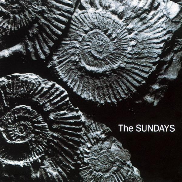 The Sundays - Heres Where The Story Ends