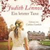 Judith Lennox - Ein letzter Tanz Grafik