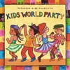 Putumayo Kids World Party