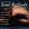 The Very Best of Soul Ballads, Vol. 2 - Various Artists