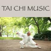 Tai Chi Music, Vol. 2