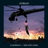 El Mañana / Kids With Guns - EP