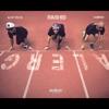 Alerg (feat. Alex Velea & Cabron) - Single, Rashid, Alex Velea & Cabron