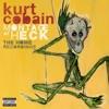 Kurt Cobain - 1988 Capitol Lake Jam Commercial