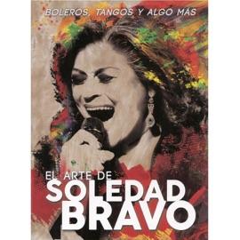 Eu Sei Que Eu Vou Te Amar Feat Alberto Lazo Carlos Nene Quintero Carlos Rodriguez Eduardo Galean