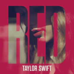 View album Taylor Swift - Come Back… Be Here - Single