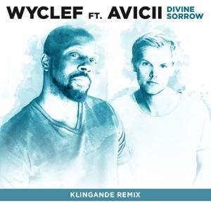 Divine Sorrow (feat. Avicii) [Klingande Remix] - Single