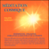 Philippe Morando - Méditation cosmique: Régénération - Vitalisation - Stimulation du bien-être et de la réussite