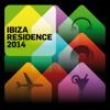 Ibiza Residence 2014 - Varios Artistas