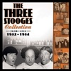 The Three Stooges, The Collection 1952–1954 - Synopsis and Reviews