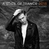 Armin van Buuren - A State of Trance 2015 (Mixed by Armin van Buuren) artwork