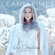 Carol of the Bells - LeAnn Rimes