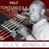 Elly Wamala - Munkukutu artwork