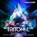Satellite (Radio Mix) [feat. Jonathan Mendelsohn] - Tritonal