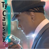 Ty Causey - So Beautiful