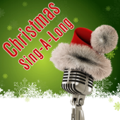 [Download] Jingle Bell Rock (Karaoke with Background Vocals) [In the Style of Bobby Helms] MP3