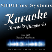 [Download] Misty (Originally Performed By Ray Stevens) [Karaoke Version] MP3
