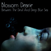 Blossom Dearie - Always True to You In My Fashion