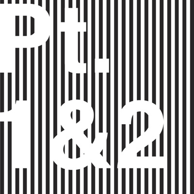 Music Jail, Pt. 1 & 2 - Single - They Might Be Giants