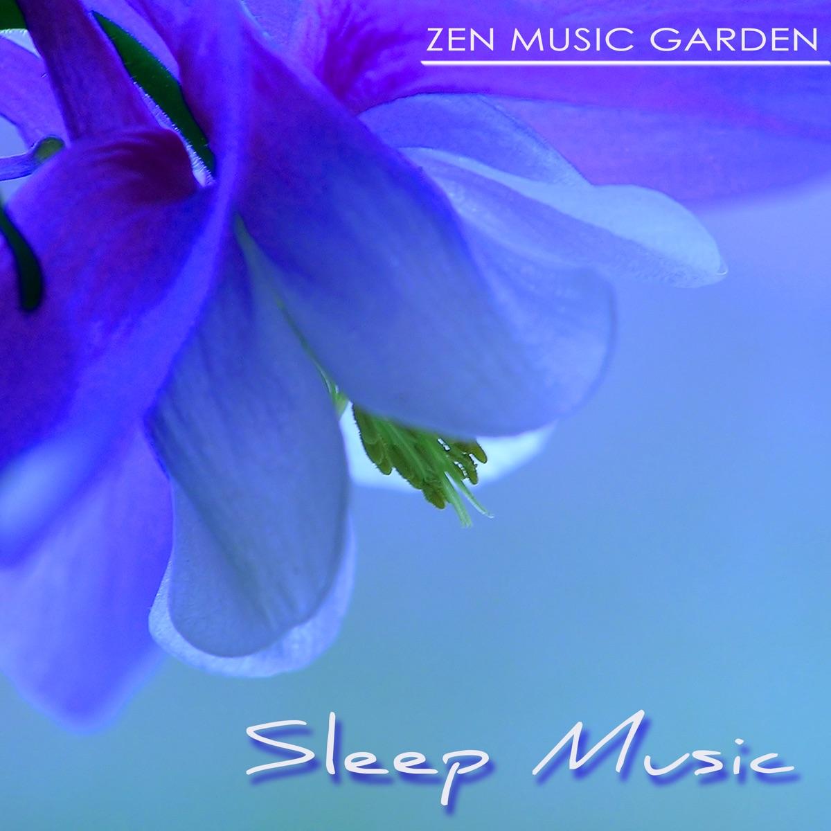 Sleep Music – Nature Sounds Zen Music for Sleeping, Rest