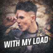 With My Load