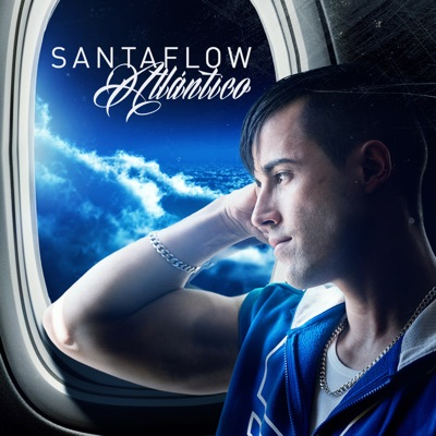 Atlántico - Santaflow