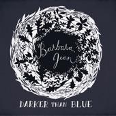 Barbara Jean English - The City (feat. Frankie Lee)