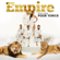 Empire Cast - Empire: Music From 'Poor Yorick' - EP